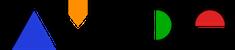 Drum & Bass Agency North America | AMODE Music Logo